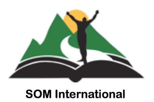 SOM International